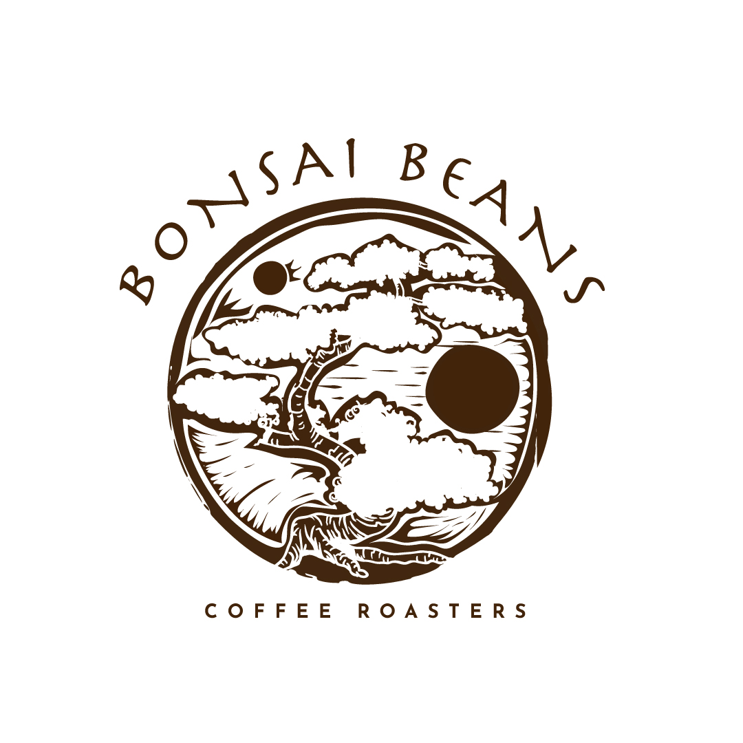 Bonsai Beans Coffee